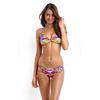maillot-de-bain-deux-pieces-sexy-seafolly-prismatic-30518-40313