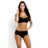 maillot-de-bain-seafolly-noir-culotte-taille-haute-40138-065