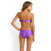 maillot-de-bain-seafolly-ananas-violet-30472-40294-dos