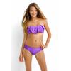 maillot-de-bain-seafolly-ananas-violet-30472-40294