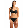 maillot-de-bain-en-crochet-noir-grande-taille-freya-2015-3902-3904