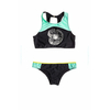 maillot-de-bain-2-piece-sport-roxy-collection-2015-ARJX203087