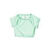 t-shirt-surf-maillot-de-bain-roxy-2015-vert-ARJWR03025