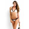 bikini-seafolly-swimwear-2015-bloc-party-blanc-30462-40285