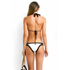 bikini-seafolly-swimwear-2015-bloc-party-blanc-30462-40285-dos