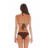 maillot-de-bain-brassière-marron-banana-moon-2015-yavapa-culotte-zumba-dos