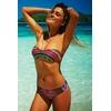 maillot-de-bain-sexy-ripcurl-2015-best-seller-modern-myth
