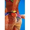 maillot-de-bain-sexy-ethnique-rip-curl-2015