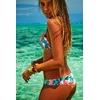 bikini-a-fleur-sexy-rip-curl-2015
