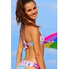 maillot-de-bain-banana-moon-collection-teens-festival