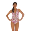 banana-moon-2015-maillot-une-piece-inca-rose-makena