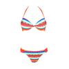 maillot-de-bain-deux-pieces-push-up-lolita-angels-acapulco-LA2PLACA
