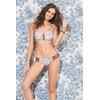 maaji-summer-2015-bikini-2-pieces-414MT-414MB