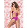 maillot-de-bain-bandeau-armature-violet-maaji-604MT-604MB-dos