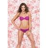 maillot-de-bain-bandeau-armature-violet-maaji-604-MT-604MB