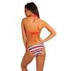 maillot-de-bain-deux-pieces-push-up-ethnique-lolita-angels-LA2PLACA-dos