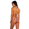 maillot-de-bain-2-pieces-tanga-sexy-fluo-LA2PLDACA-dos