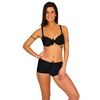 maillot-de-bain-2-pieces-push-up-shorty-noir-pas-cher-L5131