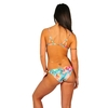 maillot-de-bain-rip-curl-paradise-found-collection-2015-dos