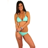 bikini-vert-emeraude-sexy-roxy-2015