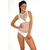 maillot-de-bain-en-résille-blanc-seafolly-2015-mesh-about