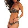 maillot-de-bain-leopard-sexy-deux-pièces-pas-cher-detail