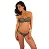 maillot-de-bain-leopard-sexy-2-pièces-pas-cher