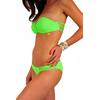 maillot-de-bain-vert-fluo-sexy-deux-pièces-pas-cher-dos