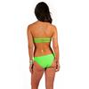 maillot-de-bain-vert-fluo-sexy-2-pièces-pas-cher-dos