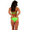 maillot-de-bain-tanga-sexy-vert-fluo-pas-cher-dos