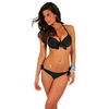 maillot-de-bain-2-pieces-push-up-noir