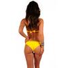 maillot-de-bain-tanga-sexy-jaune-pas-cher-dos