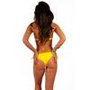 maillot-de-bain-deux-pieces-push-up-jaune-dos
