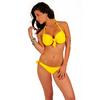 maillot-de-bain-2-pieces-push-up-jaune