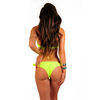 maillot-de-bain-deux-pieces-push-up-jaune-fluo-dos