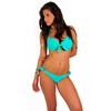 maillot-de-bain-deux-pieces-push-up-vert-emeraude