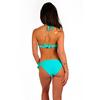 bikini-vert-emeraude-pas-cher-dos
