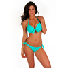 bikini-vert-emeraude-pas-cher