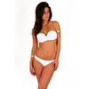 maillot-de-bain-2-pieces-bandeau-armature-blanc