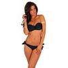 maillot-de-bain-2-pieces-bandeau-armature-noir