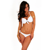 bikini-blanc-pas-cher