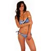 bikini-rayé-pas-cher