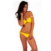 bikini-jaune-pas-cher