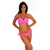 maillot-de-bain-2-pieces-bandeau-armature-rose