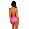 bikini-rose-pas-cher-dos