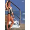 maillot-de-bain-1-pièce-style-retro-année-80