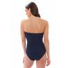 maillot-de-bain-une-piece-bleu-bustier-Absolutely-Chic-03-dos
