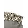 maillot-de-bain-gris-hipanema-2016-abby-detail