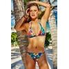bikini-banana-moon-teens-tropical-EIGHT-LAIS_LIMONI