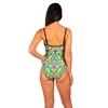 maillot-de-bain-1-piece-tropical-banana-moon-Rosalia-dos